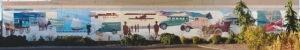 History of Transportation in Grays Harbor